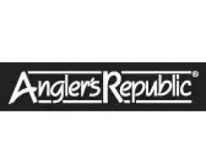 Anglers Republic3