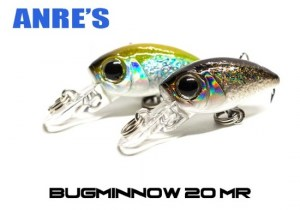 Anglers_Republic_Bug_Minnow_20MR4