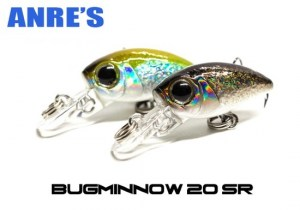 Anglers_Republic_Bug_Minnow_20SR