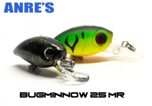 Anglers_Republic_Bug_Minnow_25MR8