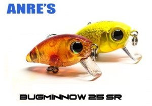 Anglers_Republic_Bug_Minnow_25SR5