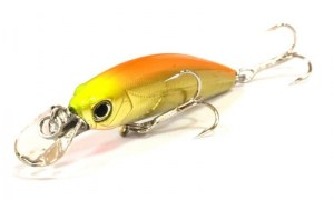 BASSDAY_SUGAR_MINNOW_DRIFT_TWITCHER_50S_G206