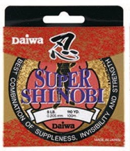 DAIWA_Super_Shinobi