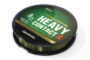 DAIWA_Team_Daiwa_Heavy_Contact_II