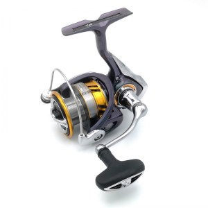 Daiwa_Regal_LT