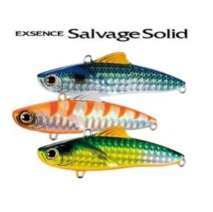 Exsence_Salvage_Solid