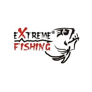 Extreme Fishing_logo2