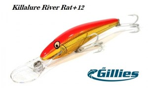 Gillies_Killalure_River_Rat_12