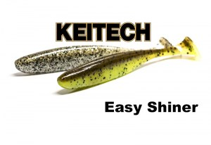 Keitech_Easy_Shiner