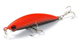 LUCKY_CRAFT_Humpback_Minnow_50SP_5347_Mat_Ortam_Orange_428