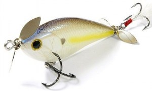 LUCKY_CRAFT_Kelly_J_250_Chartreuse_Shad