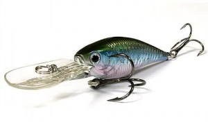 LUCKY_CRAFT_Slim_Shad_D7_254_MS_MJ_Herring