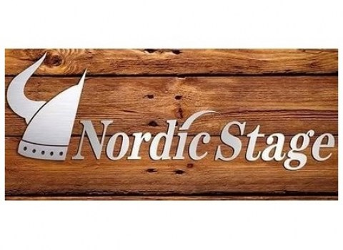 Nordic Stage2