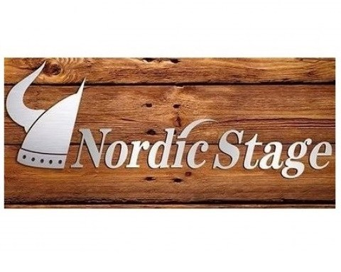 Nordic_Stage