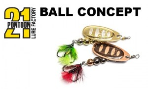 Pontoon_21_Ball_Concept