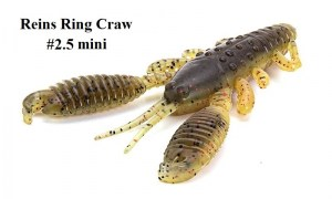 Reins_Ring_Craw_2.5_mini