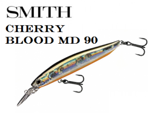 Smith_Cherry_Blood_MD_90