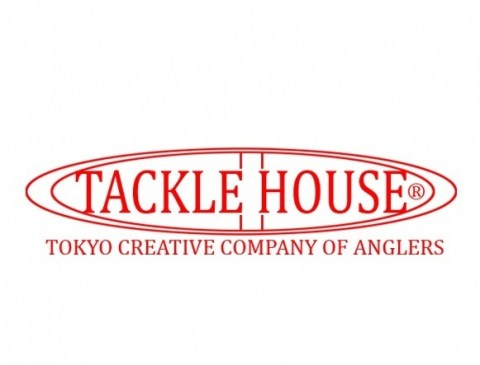 Tackle House56