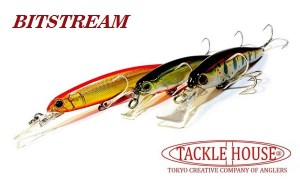Tackle_House_Bitstream