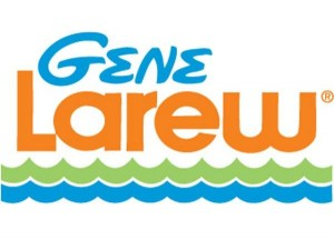 gene-larew lures4