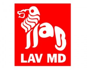 lavmd