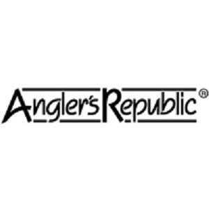Anglers_Republic6