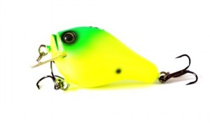 Ar_Lures_Crank_50_019_Chartreuse