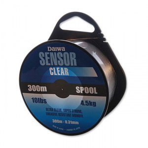 DAIWA_Sensor_Clear_Spool