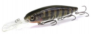 DEPS_Balisong_Minnow_130SF_LONGBILL_16_REAL BLUE GILL