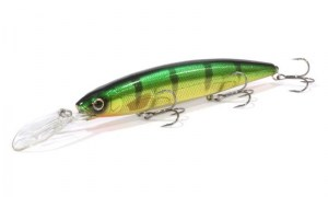 DEPS_Balisong_Minnow_130SF_LONGBILL_Perch_1