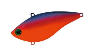 Daiwa_TD_Vibration_Steez_Custom_65S-S_Spark_Orange