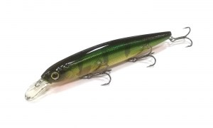 Deps_Balisong_Minnow_130F_Yellow_Perch_1