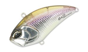 Duo_Realis_vibration_52_DDA3077