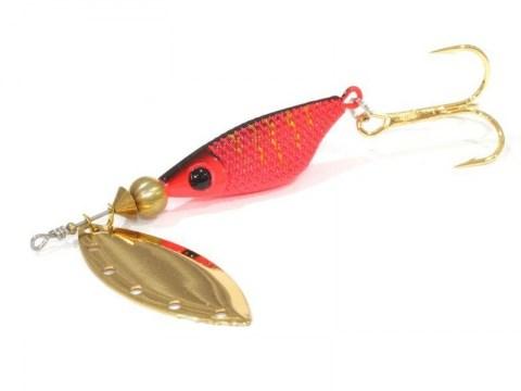 купить приманки в целях лова рыбы