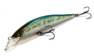 Fish_Arrow_Three_Shot_80SP_05_Blue_Shad