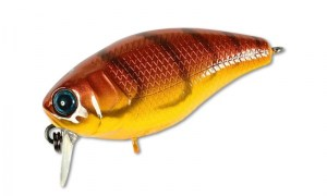 Jackall_Cherry_1_Footer_46_Yellow_Craw1
