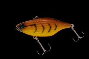 Jackall_TN50_Yellow_craw
