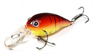 LUCKY_CRAFT_Bevy_Crank_45DR_0289_Fire_Tiger_1481