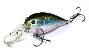 LUCKY_CRAFT_Bevy_Crank_45DR_254_MS_MJ_Herring