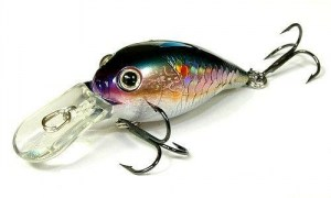 LUCKY_CRAFT_Bevy_Crank_45DR_270_MS_American_Shad