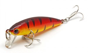LUCKY_CRAFT_Bevy_Minnow_40SP_0289_Fire_Tiger_159