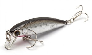 LUCKY_CRAFT_Bevy_Minnow_40SP_0596_Bait_Fish_Silver_158