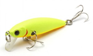 LUCKY_CRAFT_Bevy_Minnow_40SP_098_Mat_Chart