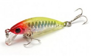 LUCKY_CRAFT_Bevy_Minnow_40SP_5431_MS_Crown_160