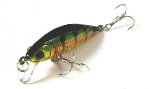 LUCKY_CRAFT_Bevy_Minnow_40SP_884_Aurora_Gold_Northern_Perch