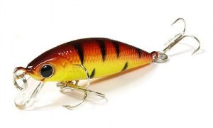 LUCKY_CRAFT_Bevy_Minnow_45F_0289_Fire_Tiger_171