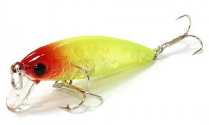 LUCKY_CRAFT_Bevy_Minnow_45F_5324_Crawn_Lime_167