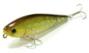 LUCKY_CRAFT_Bevy_Pencil_60_881_Ghost_Northern_Pike