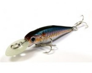 LUCKY_CRAFT_Bevy_Shad_MK-II_50SP_270_MS_American_Shad