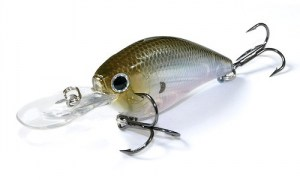 LUCKY_CRAFT_Flat_CB_MR_238_Ghost_Minnow